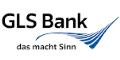Logo der GLS-Bank