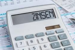 Wie kann man einen Kredit sinnvoll umschulden?
