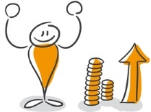 Voraussetzungen für einen Kredit