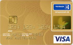 Barclay-VISA-Card