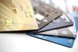 Welche ist die beste Kreditkarte für mich